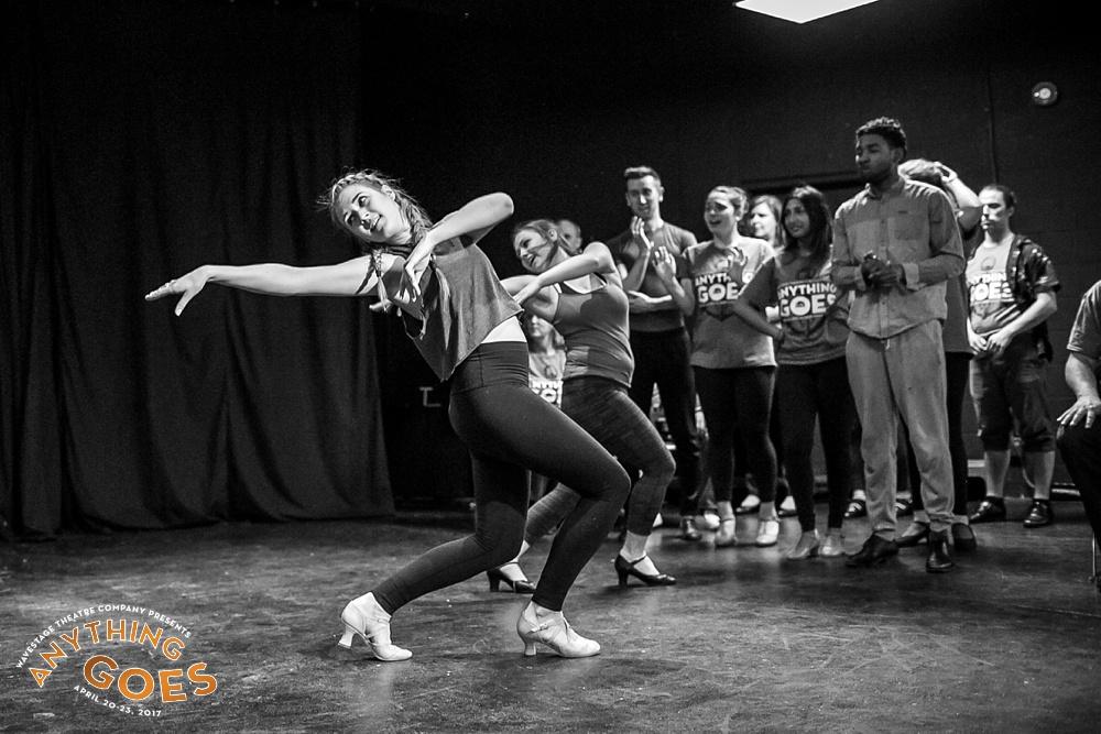 anything-goes-newmarket-theatre-wavestage-york-region_0048.jpg