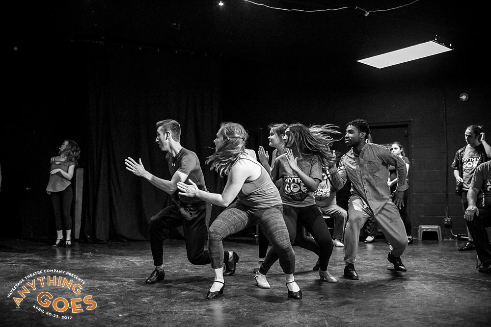anything-goes-newmarket-theatre-wavestage-york-region_0049.jpg