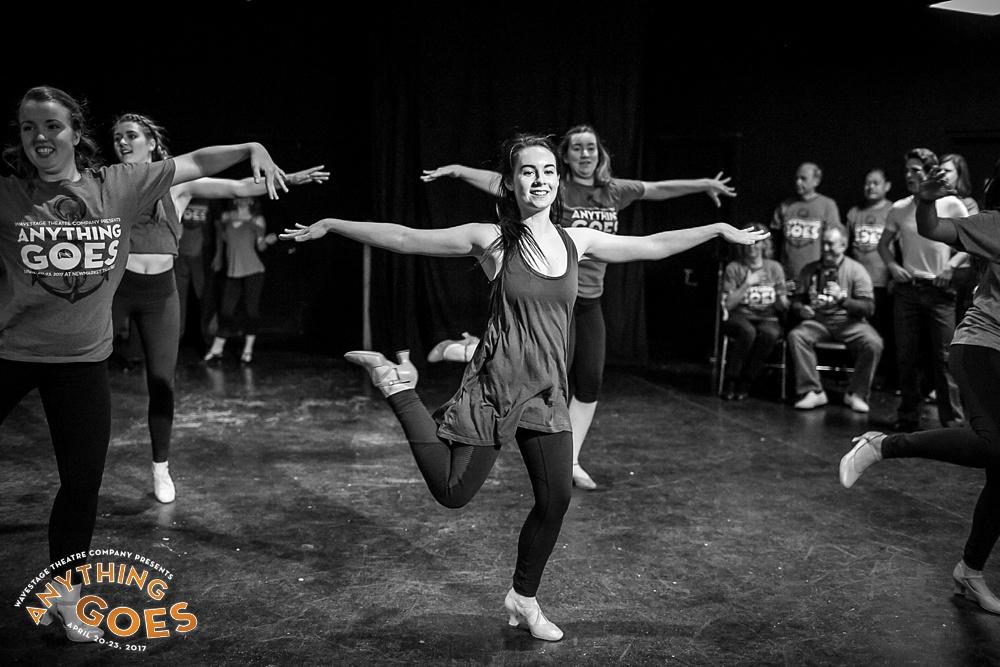 anything-goes-newmarket-theatre-wavestage-york-region_0050.jpg
