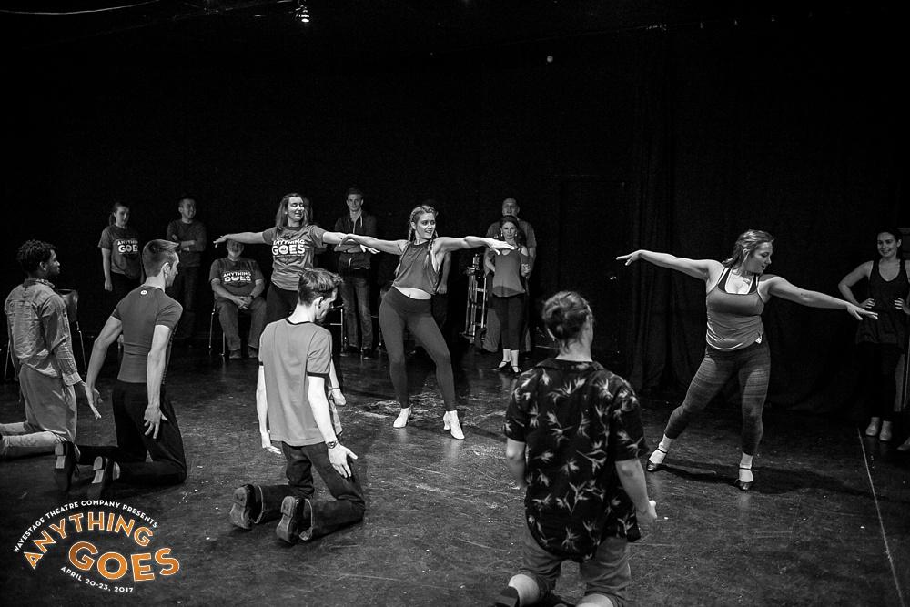 anything-goes-newmarket-theatre-wavestage-york-region_0052.jpg