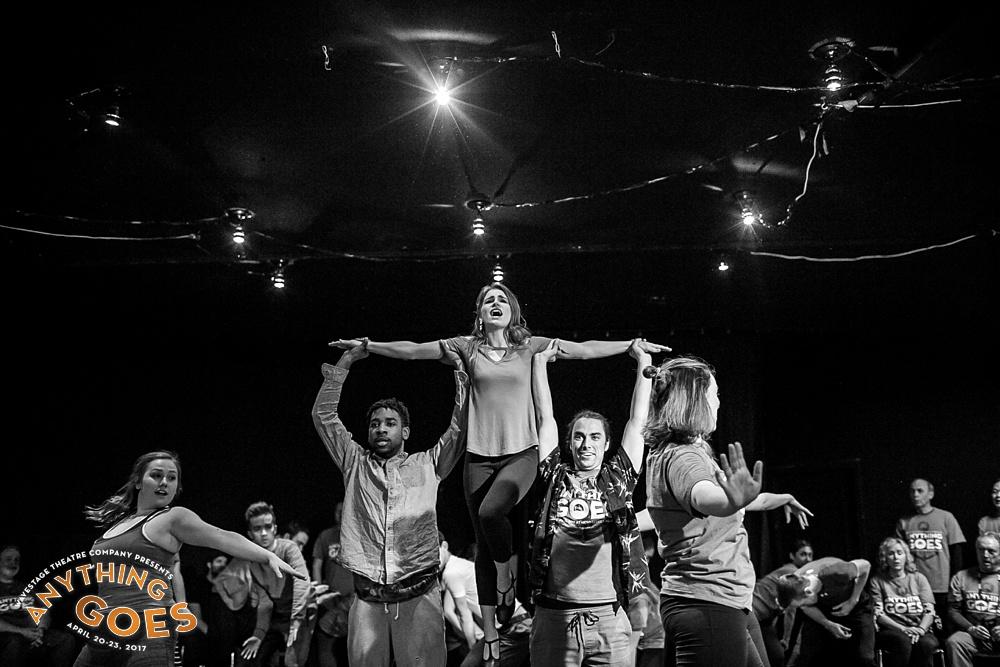 anything-goes-newmarket-theatre-wavestage-york-region_0054.jpg