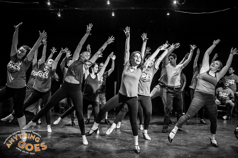 anything-goes-newmarket-theatre-wavestage-york-region_0055.jpg