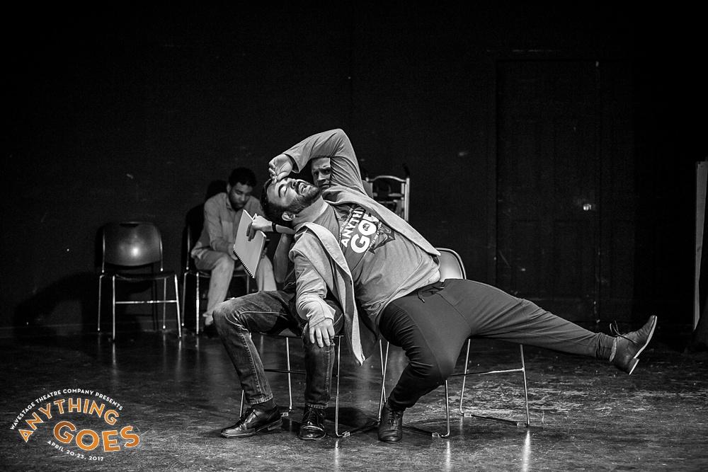 anything-goes-newmarket-theatre-wavestage-york-region_0059.jpg