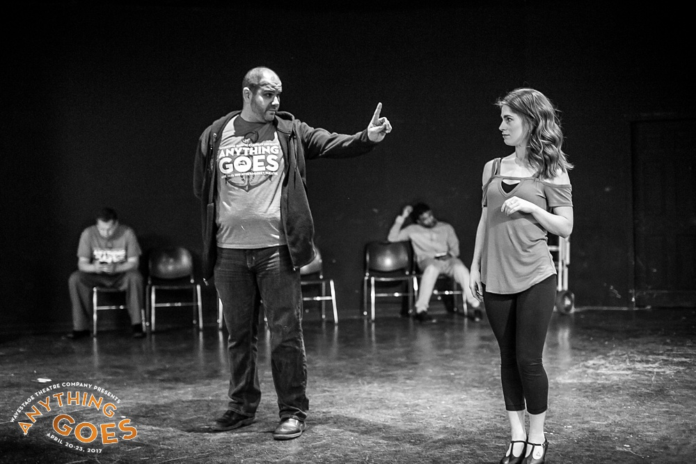 anything-goes-newmarket-theatre-wavestage-york-region_0061.jpg