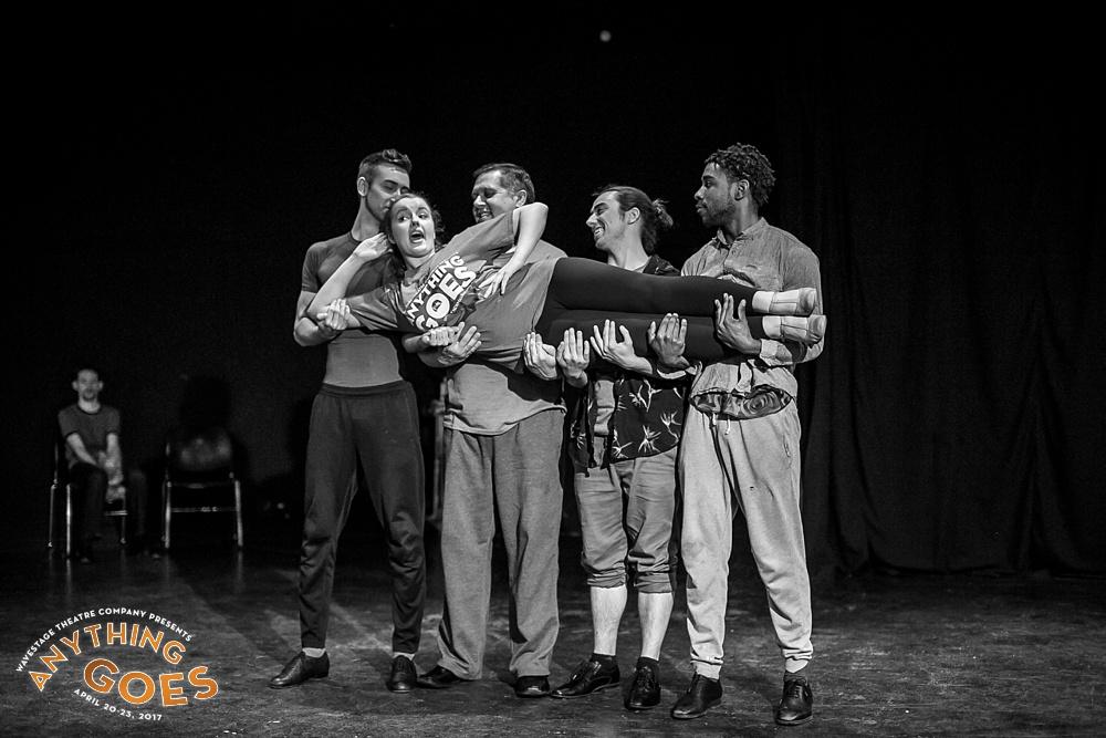 anything-goes-newmarket-theatre-wavestage-york-region_0063.jpg