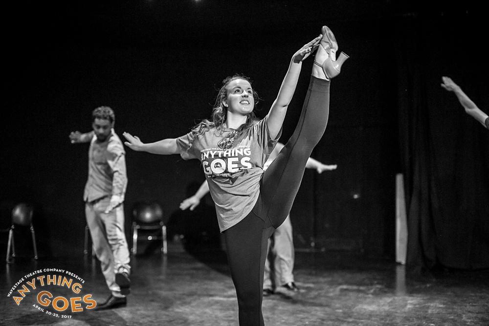 anything-goes-newmarket-theatre-wavestage-york-region_0065.jpg