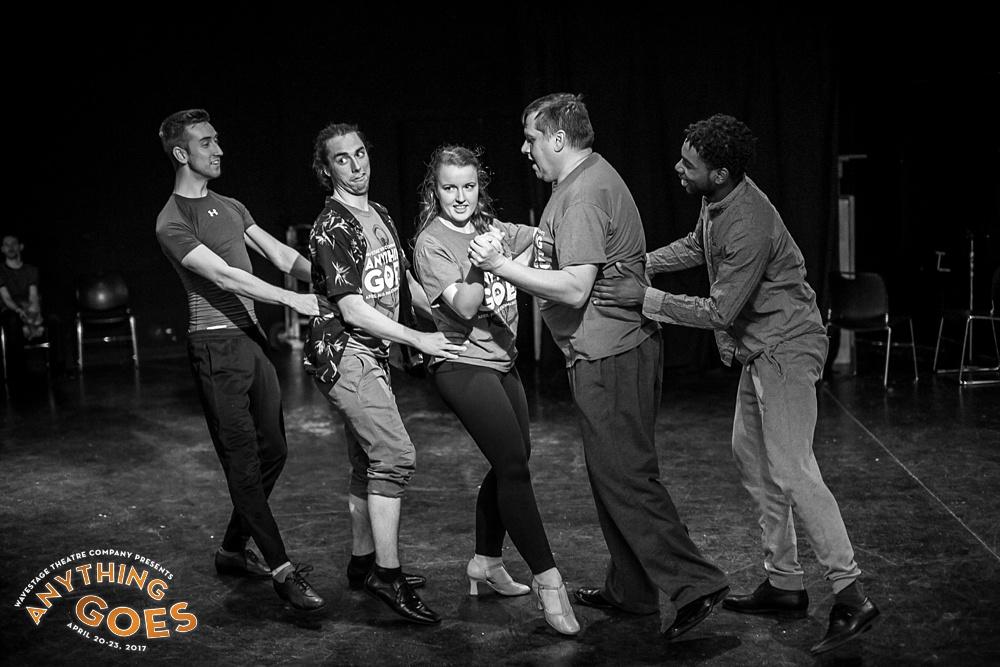 anything-goes-newmarket-theatre-wavestage-york-region_0068.jpg