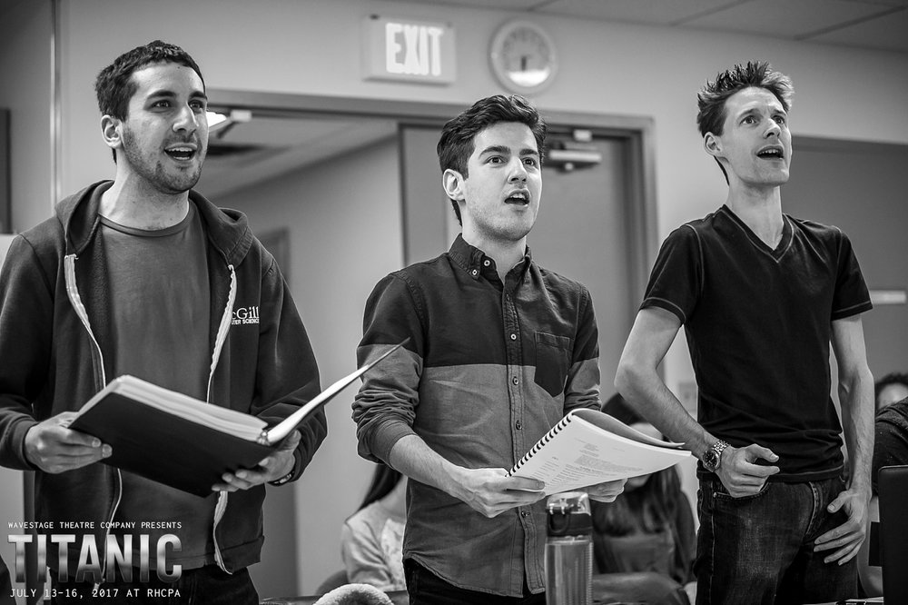 titanic-musical-rehearsal-richmond-hill-toronto-theatre_0062.jpg