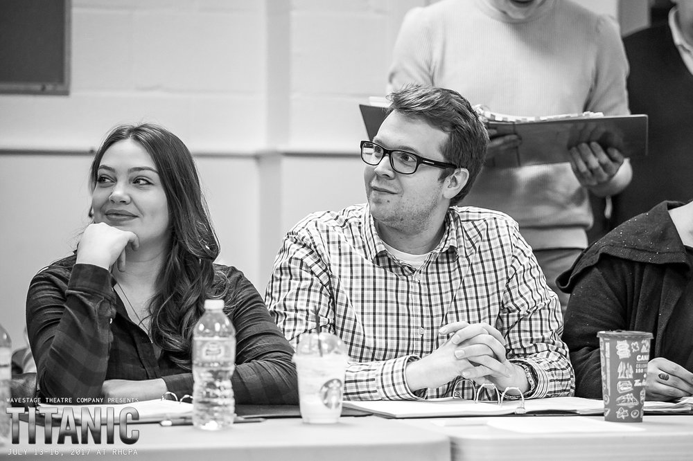 titanic-musical-rehearsal-richmond-hill-toronto-theatre_0065.jpg