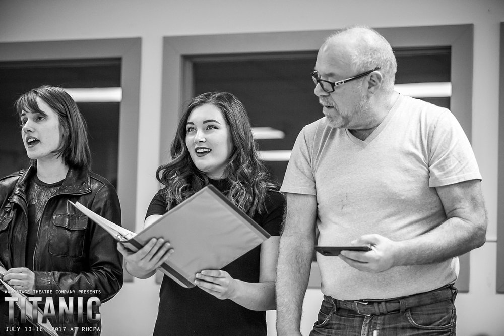 titanic-musical-rehearsal-richmond-hill-toronto-theatre_0069.jpg