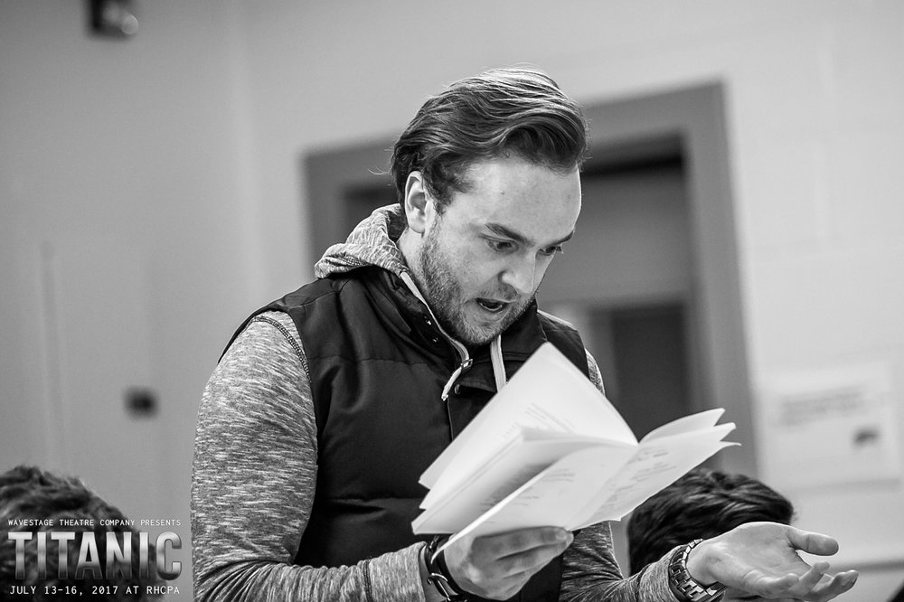 titanic-musical-rehearsal-richmond-hill-toronto-theatre_0074.jpg
