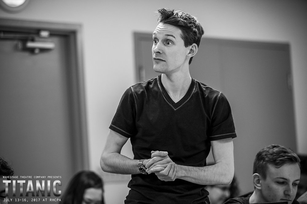 titanic-musical-rehearsal-richmond-hill-toronto-theatre_0083.jpg