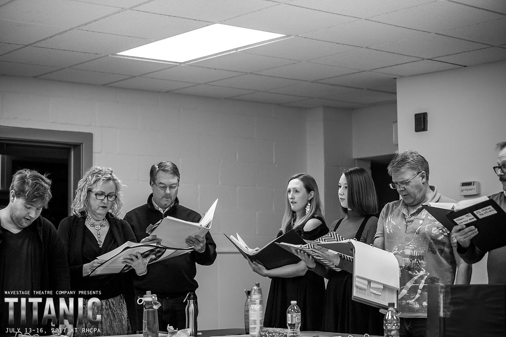 titanic-musical-rehearsal-richmond-hill-toronto-theatre_0086.jpg