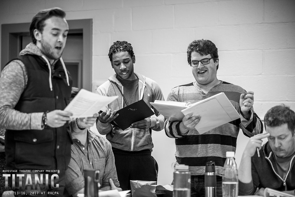 titanic-musical-rehearsal-richmond-hill-toronto-theatre_0087.jpg