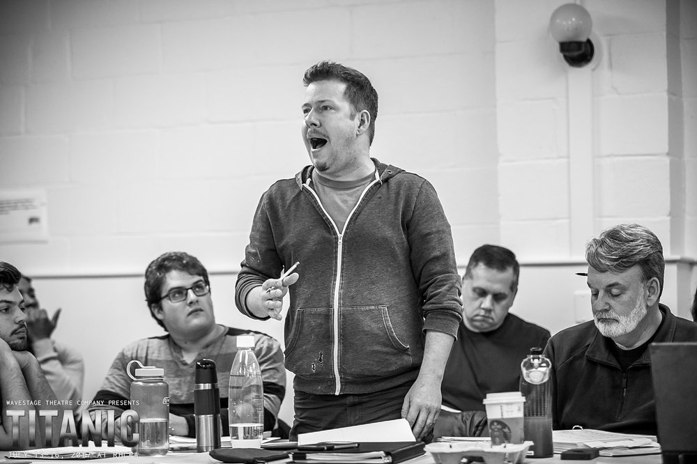 titanic-musical-rehearsal-richmond-hill-toronto-theatre_0109.jpg
