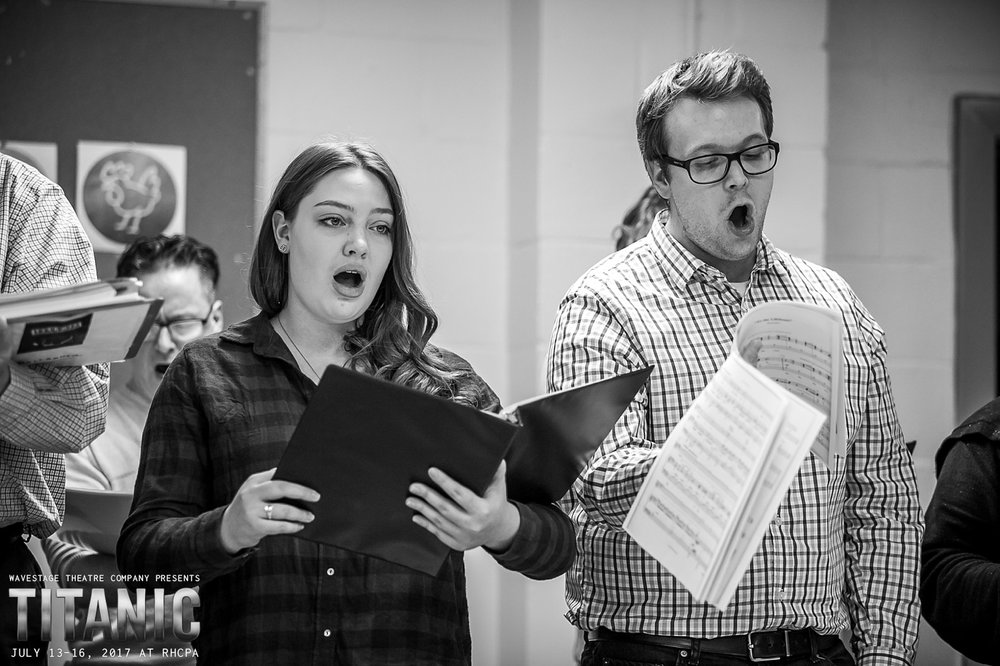 titanic-musical-rehearsal-richmond-hill-toronto-theatre_0108.jpg