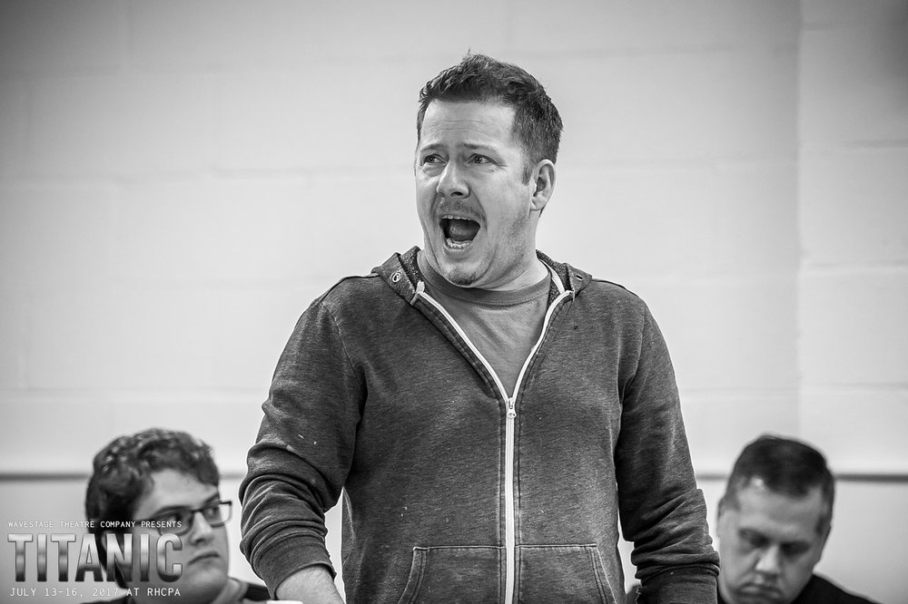 titanic-musical-rehearsal-richmond-hill-toronto-theatre_0110.jpg