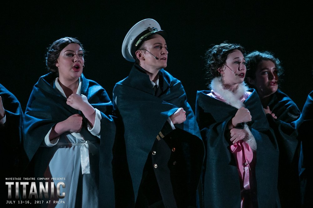 titanic-musical-richmond-hill-theatre-toronto_0066.jpg