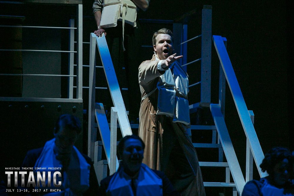 titanic-musical-richmond-hill-theatre-toronto_0061.jpg
