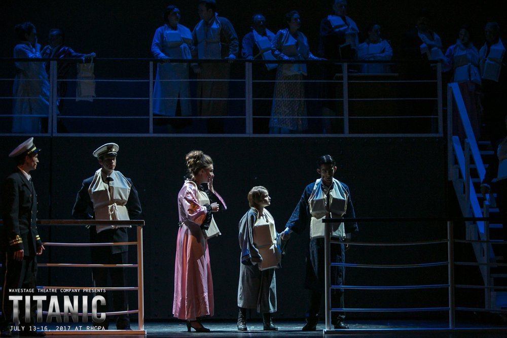 titanic-musical-richmond-hill-theatre-toronto_0060.jpg