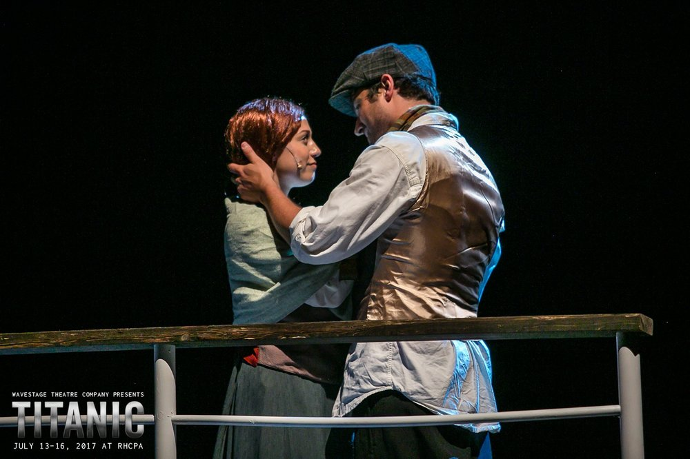 titanic-musical-richmond-hill-theatre-toronto_0044.jpg