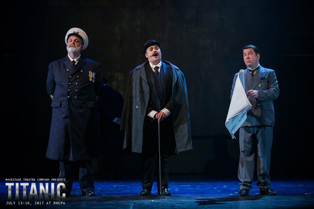titanic-musical-richmond-hill-theatre-toronto_0007.jpg