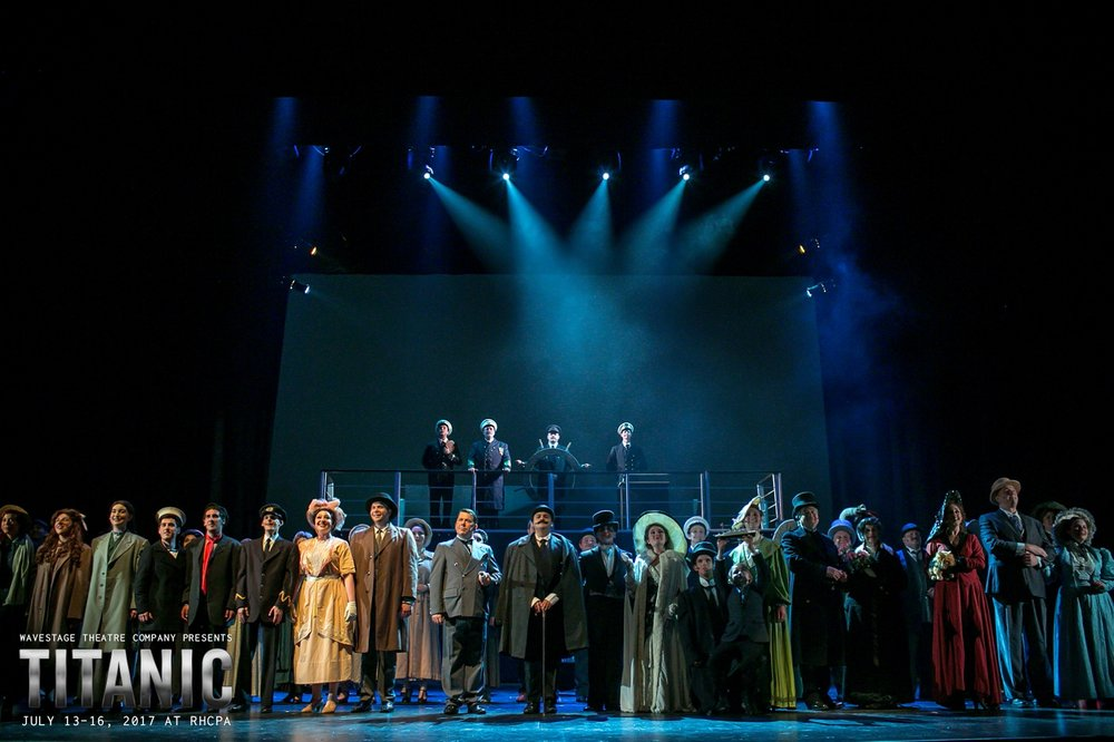 titanic-musical-richmond-hill-theatre-toronto_0002.jpg