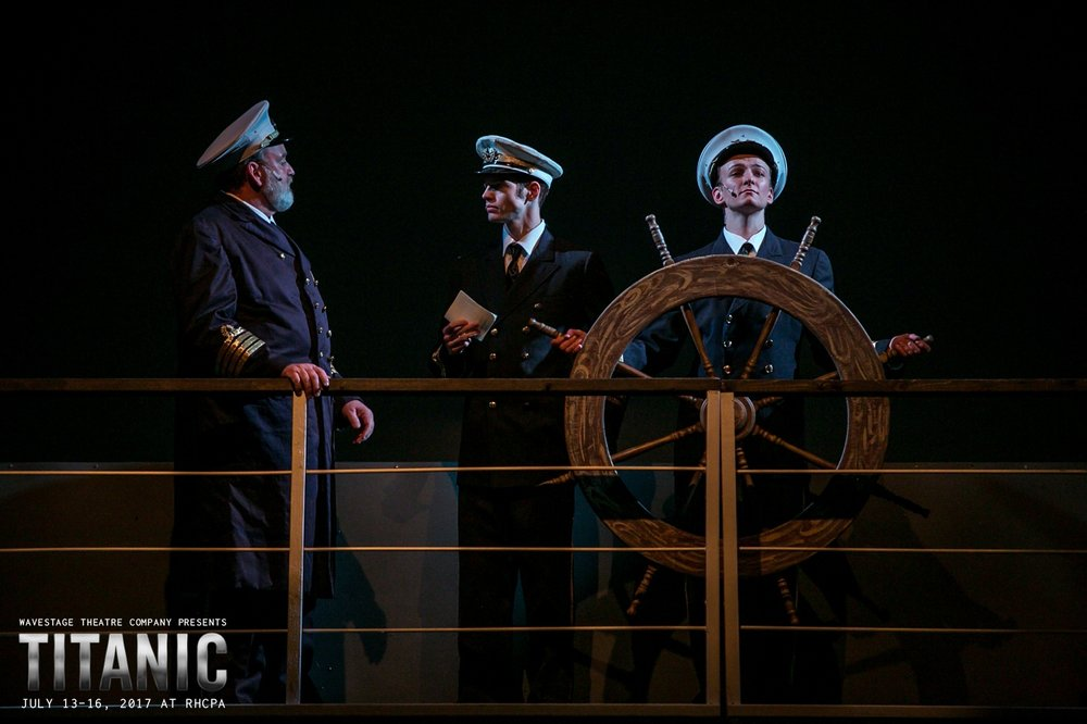 titanic-musical-richmond-hill-theatre-toronto_0001.jpg
