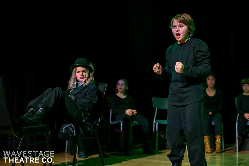 youth-kids-musical-theatre-newmarket-toronto-triple-threat_0004.jpg