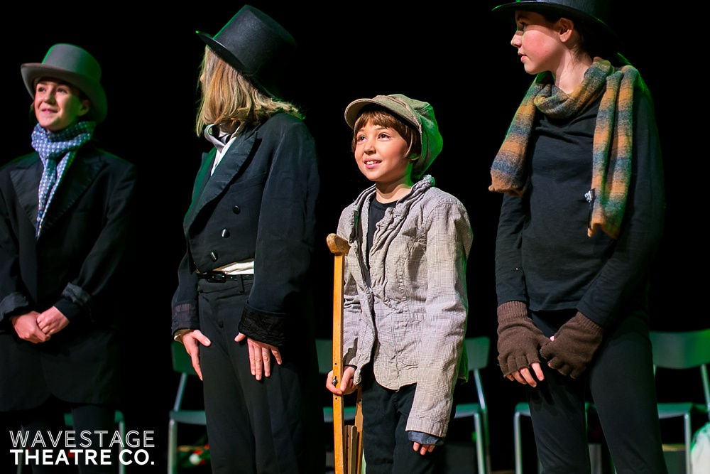 youth-kids-musical-theatre-newmarket-toronto-triple-threat_0011.jpg