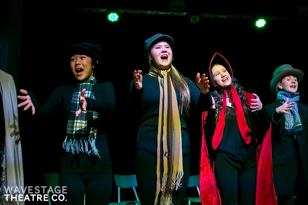 youth-kids-musical-theatre-newmarket-toronto-triple-threat_0013.jpg