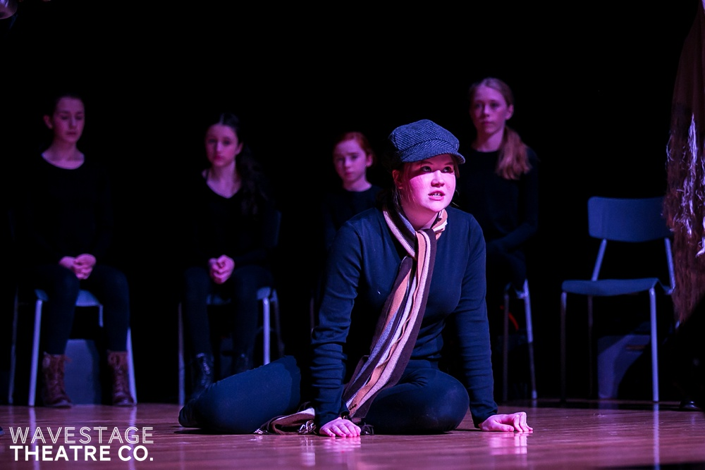 youth-kids-musical-theatre-newmarket-toronto-triple-threat_0016.jpg