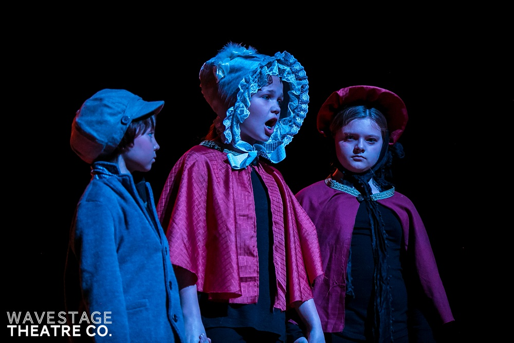 youth-kids-musical-theatre-newmarket-toronto-triple-threat_0018.jpg