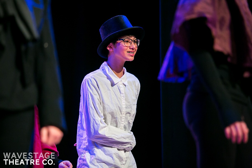 youth-kids-musical-theatre-newmarket-toronto-triple-threat_0020.jpg