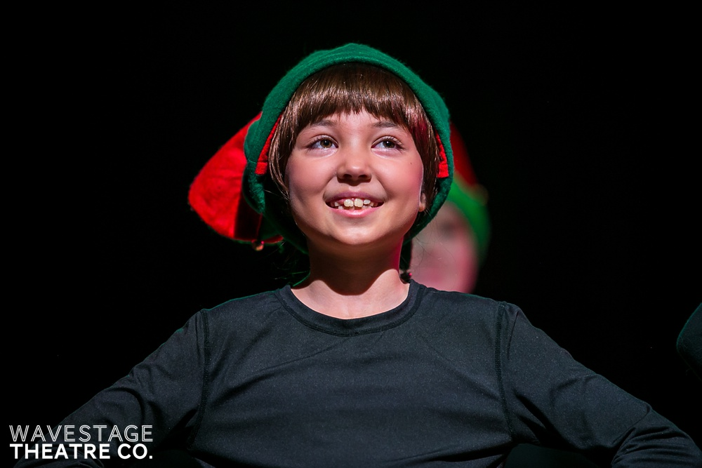 youth-kids-musical-theatre-newmarket-toronto-triple-threat_0022.jpg