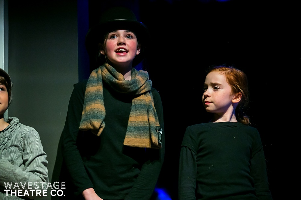 youth-kids-musical-theatre-newmarket-toronto-triple-threat_0027.jpg