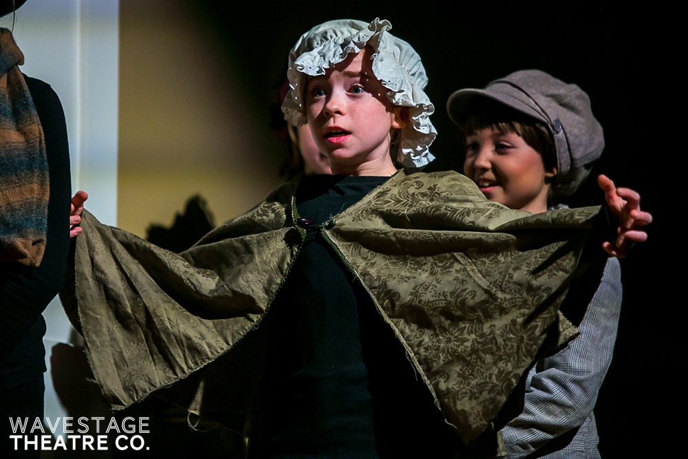 youth-kids-musical-theatre-newmarket-toronto-triple-threat_0028.jpg