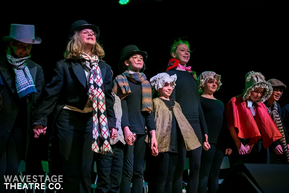 youth-kids-musical-theatre-newmarket-toronto-triple-threat_0031.jpg