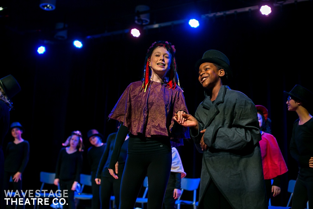 youth-kids-musical-theatre-newmarket-toronto-triple-threat_0032.jpg