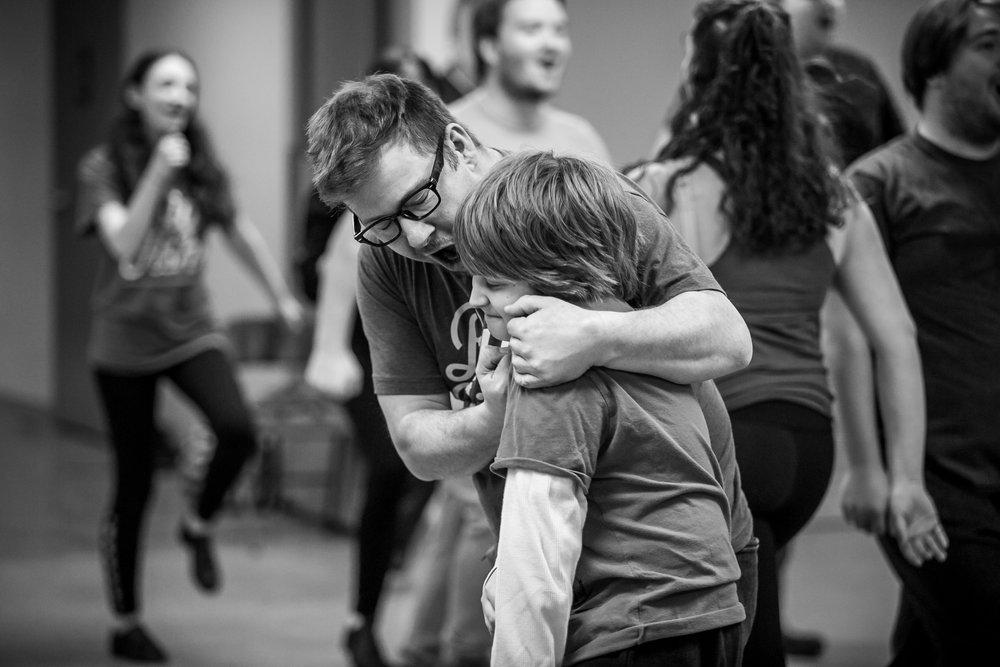 newmarket-toronto-theatre-rehearsal-musical-7.jpg