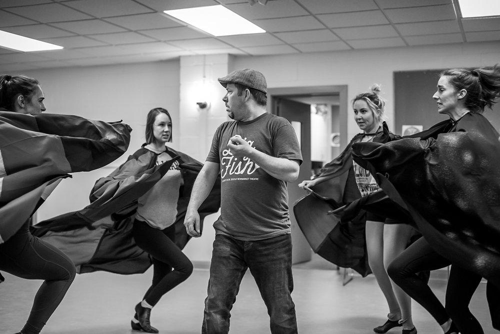 newmarket-toronto-theatre-rehearsal-musical-12.jpg