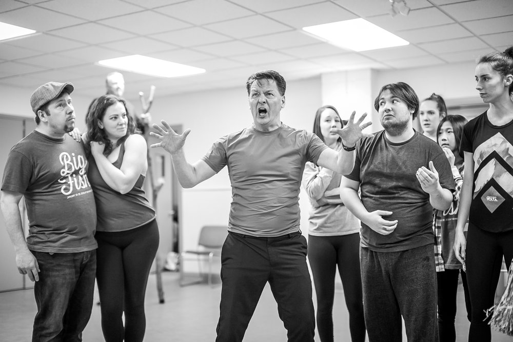 newmarket-toronto-theatre-rehearsal-musical-20.jpg