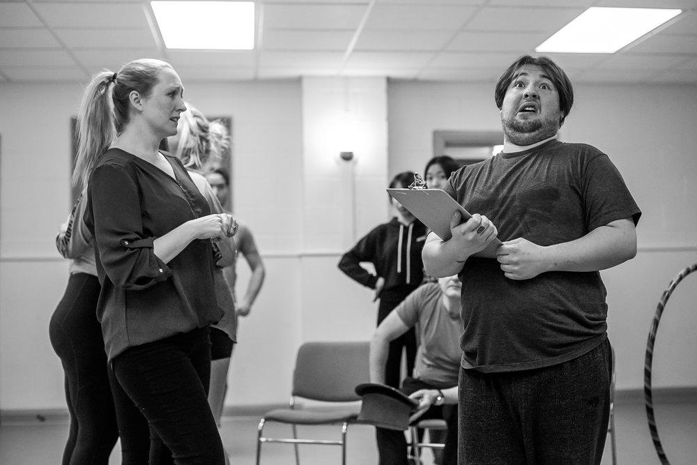newmarket-toronto-theatre-rehearsal-musical-26.jpg