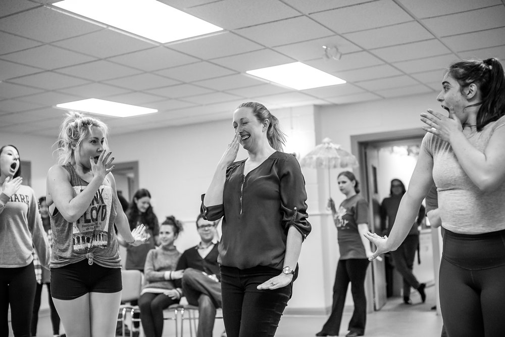 newmarket-toronto-theatre-rehearsal-musical-27.jpg