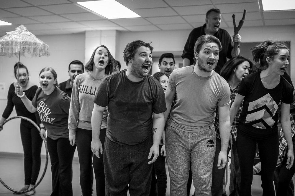 newmarket-toronto-theatre-rehearsal-musical-37.jpg