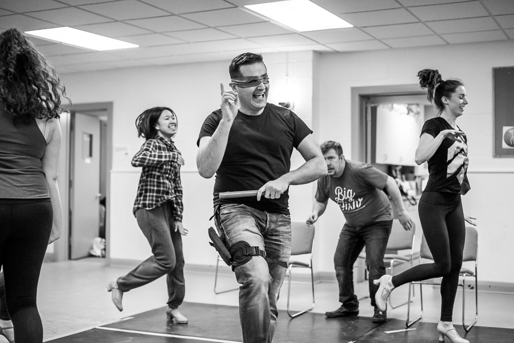 newmarket-toronto-theatre-rehearsal-musical-47.jpg