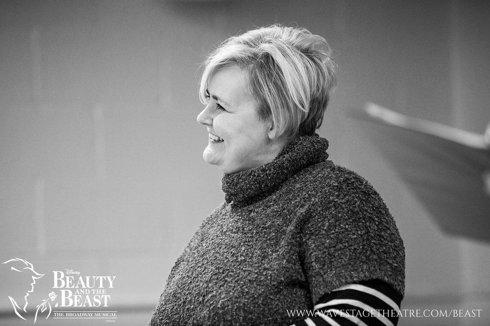 beauty-beast-toronto-theatre-newmarket_0029.jpg