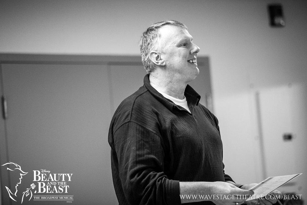 beauty-beast-toronto-theatre-newmarket_0004.jpg