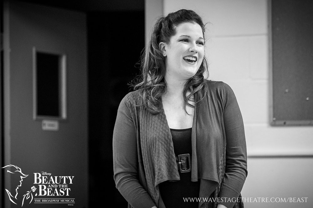 beauty-beast-toronto-theatre-newmarket_0005.jpg
