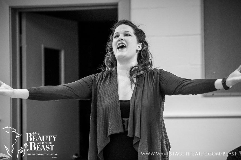 beauty-beast-toronto-theatre-newmarket_0024.jpg